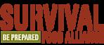 Survival Food Alliance's Company logo