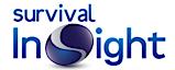 Survival Insight's Company logo