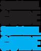 Survivalguide's Company logo