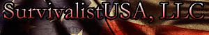 Survivalistusa's Company logo