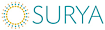 Maples Rugs's Competitor - Surya, Inc. logo