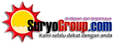 Suryo Group's Company logo