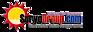 Suryo Group's company profile