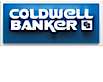 Susan Barley With Coldwell Banker Howard Perry And Walston's Company logo