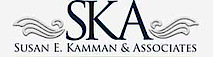 Susan E. Kamman & Associates's Company logo