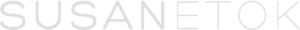 Susan Etok's Company logo