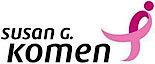 Susan G. Komen's Company logo