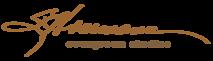 Susan Hoermann - Evergreen Studios - Photography - Austin, Tx's Company logo