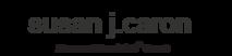 Susan J. Caron's Company logo
