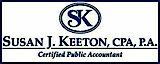 Susan J Keeton's Company logo