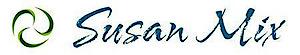 Susan Mix, Certified Reflexologist's Company logo
