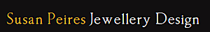 Susan Peires Jewellery Design's Company logo