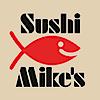 Sushi Mike's's Company logo