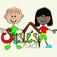 Susie's Place - The Hendricks County Child Advocacy Center's Company logo