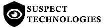 Suspect Technologies's Company logo