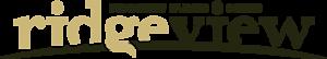 Ridgeviewcondos's Company logo