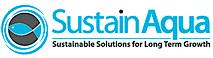 Sustain Aqua's Company logo