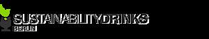Sustainabilitydrinks's Company logo