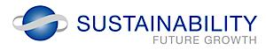 Sustainability's Company logo