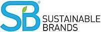 Sustainable Brands's Company logo
