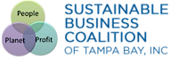 Sustainable Business Coalition Of Tampa Bay ,Inc -formerly Earth Charter Us's Company logo