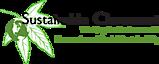 Sustainableclaremont's Company logo