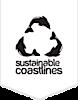 Sustainable Coastlines's Company logo