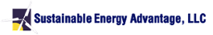Sustainable Energy Advantage's Company logo