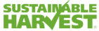 Sustainableharvest's Company logo