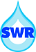Sustainable Water Resources's Company logo