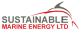 Sustainable Marine Energy Limited's Company logo