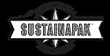 Sustainapak's Company logo