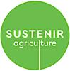 Sustenir Agriculture's Company logo