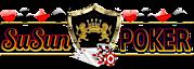 Susunpoker's Company logo