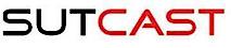 SUTCAST's Company logo