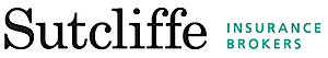 Sutcliffe Insurance's Company logo