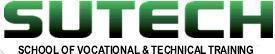 Sutechschool's Company logo