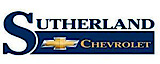 Sutherlandchevy's Company logo