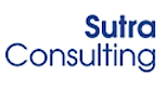 Sutra Consulting's Company logo