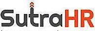 Sutrahr's Company logo