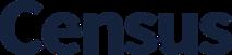 Census's Company logo