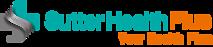 Sutter Health Plus's Company logo