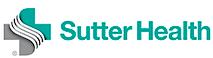 Sutter Health's Company logo