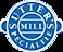Sutter's Mill Specialties