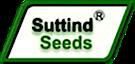 Suttind Seeds's Company logo