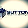 Sutton Real Estate Company's Company logo