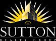 Suttonrealtygroup's Company logo