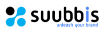 Suubbis's Company logo