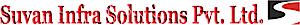 Suvan Infra Solutions's Company logo