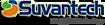 Nirays Technologies's Competitor - Suvan Technology Solutions India logo